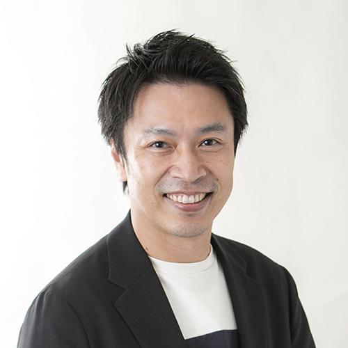 代表取締役 兼 取締役会議長 半田 勝彦