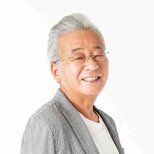 常勤監査役 平田 尚志