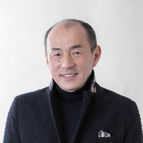 執行役員 兼 CCO 保坂 英孝