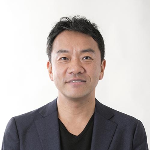 取締役 細野 恭平