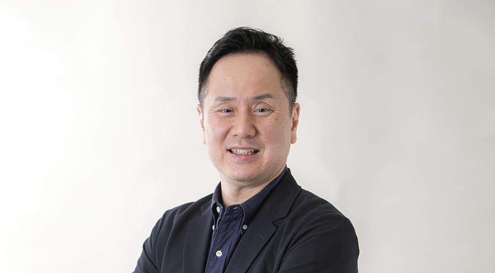 監査役 村田 英隆